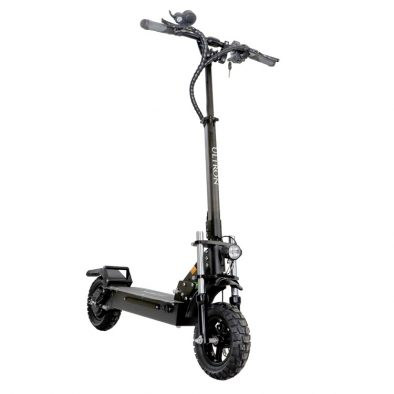 Ultron T103 Electric Scooter 2021