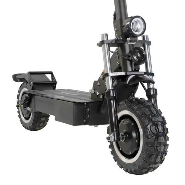 Ultron T11 Electric Scooter 2021