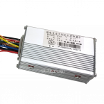 60V-25A-CONTROLLER-FOR-T10-UP-TO-V3-AND-T11-UP-TO-2020.png
