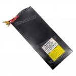 BATTERY-60V-24AH-FOR-T11-IN-STOCK.png
