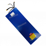 BATTERY-60V-35AH-FOR-T128-ON-REQUEST-30-45-DAYS.png