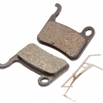 BRAKE-PADS-FOR-ULTRON-MECHANICAL-SYSTEM.png