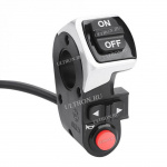 CONTROL-UNIT-FOR-LIGHT-SIGNAL-AND-TURN-SIGNALS.jpg