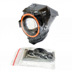 HEADLIGHT-FOR-T108-T118-AND-T128-1.png
