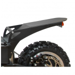 REAR-FENDER-FOR-T108-AND-T118.png