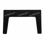 REAR-WING-RUBBER-PAD-FOR-T103-T10-AND-T11.png