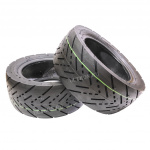 ROAD-TIRE-SET-CST-90-65-6.5-FOR-T11-T108-T118-AND-T128.jpg