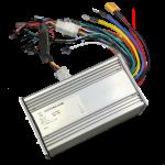 SINE-CONTROLLER-60V-45A-FOR-T11-T108-T118-T128-V.-2020.png