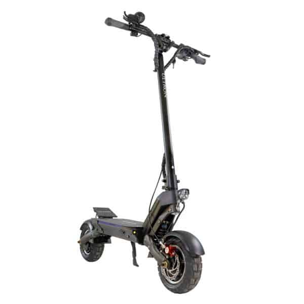 Ultron X2 Electric Scooter 2021 Malaysia
